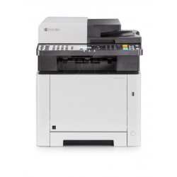 ECOSYS M5521cdn