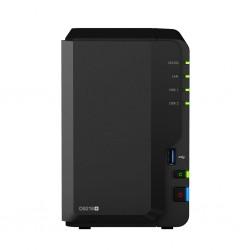 DiskStation DS218+ - 2