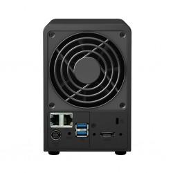 DiskStation DS718+ - 4